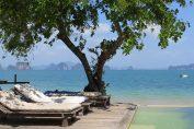 koh yao noi resort