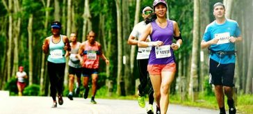 racers laguna phuket marathon