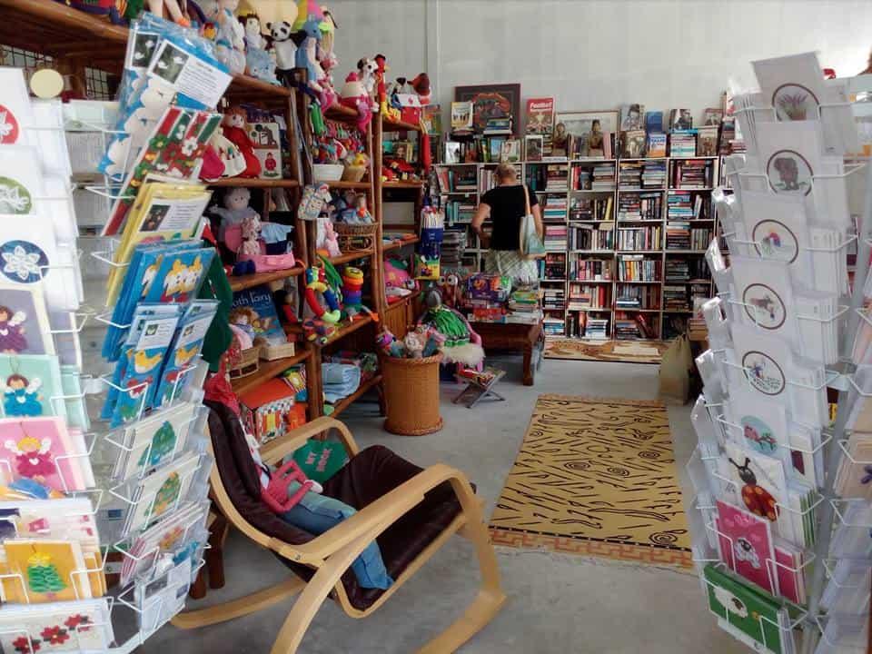phuket secondhand shop