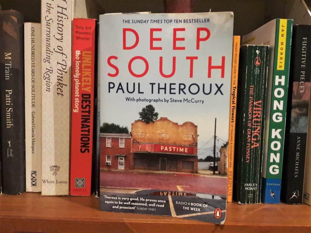 phuket secondhand books