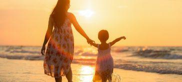 phuket family activities