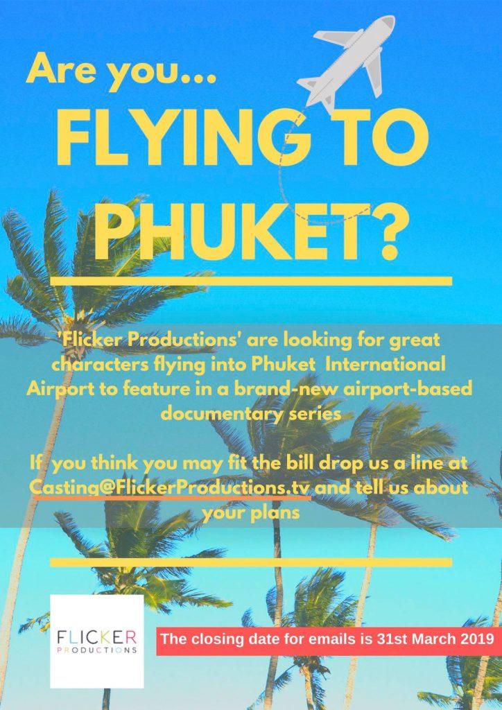phuket documentary