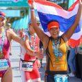 phuket running